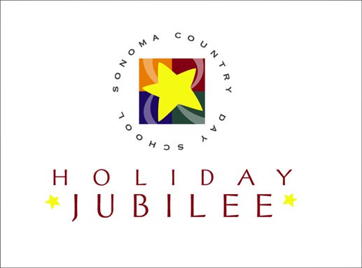 01-Holiday-Jubilee
